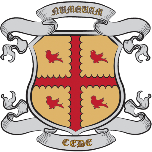 This image has an empty alt attribute; its file name is cropped-coat-of-arms-transparent-background-1.png
